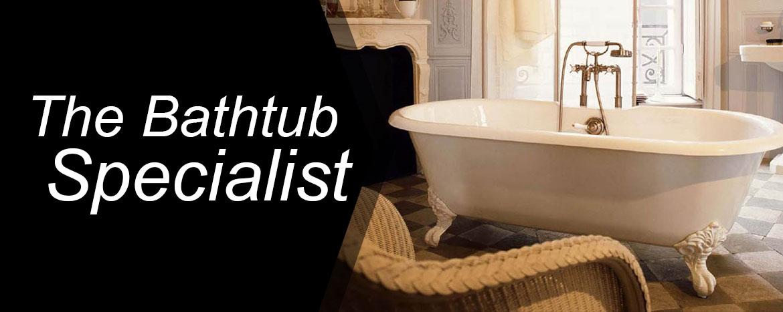 bathtub refinishing houston - one day refinishing llc - home